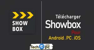 showbox apk uptodown, showbox apk 2019, showbox apk تحميل, showbox apk français, telecharger showbox apk 2019, telecharger showbox apk 2019, showbox telecharger, showbox apk mirror