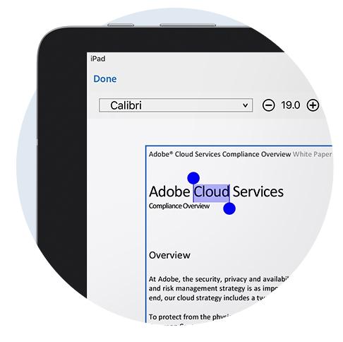 Adobe Acrobat Pro DC, modifier texte pdf, modifier un document scanné en ligne, modifier un pdf en word, pdf modifiable en ligne, modifier un pdf mac, meilleur editeur pdf gratuit, modifier pages pdf, modifier image pdf