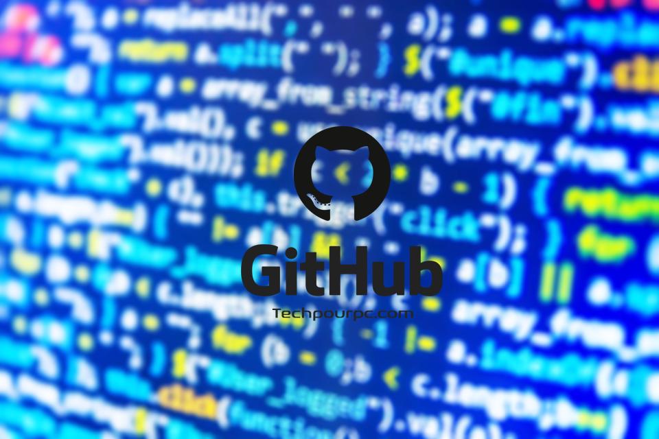 Alternative à GitHub