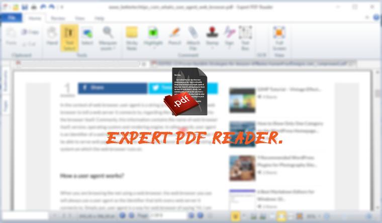 Expert-PDF-Reader-windows-10