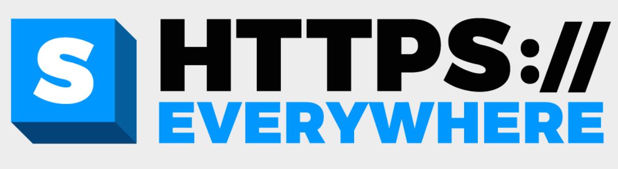 HTTPS EVERYWHERE Avis