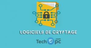 meilleur logiciel cryptage, logiciel de cryptage professionnel, meilleur logiciel cryptage 2019 gratuit, meilleur logiciel cryptage gratuit, axcrypt avis, logiciel de chiffrement à la volée, crypter un dossier sans logiciel, logiciel de cryptage texte
