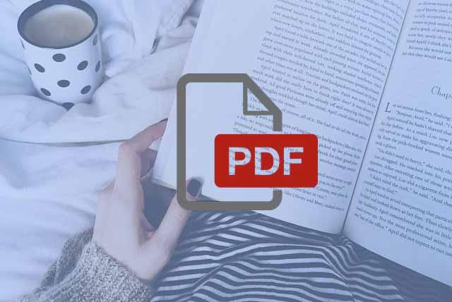 lecteur pdf gratuit, adobe reader windows 10, télécharger pdf gratuit pour windows 7, télécharger pdf gratuit pour windows 10 64 bits, adobe reader pdf, logiciel pdf gratuit, pdf download, foxit reader 7