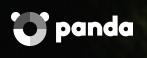 Panda antivirus gratuit
