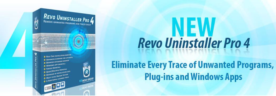 revo uninstaller en francais, revo uninstaller portable, revo uninstaller clubic, revo uninstaller mac, revo uninstaller pro full, revo uninstaller crack, revo uninstaller pc astuces, télécharger revo uninstaller pro serial gratuit,