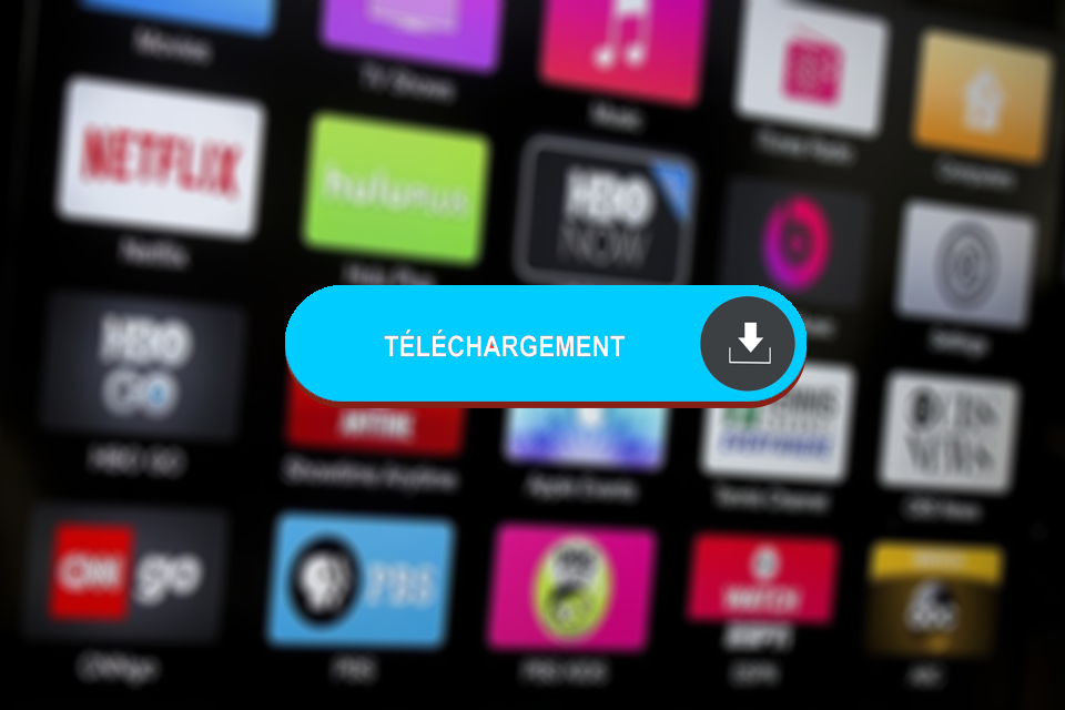 Télécharger un film en Streaming, télécharger streaming en ligne