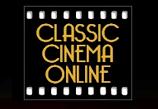 Classic Cenema online, Meilleurs sites de streaming