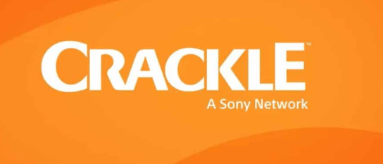 Crackle film gratuit sur Android et iOS