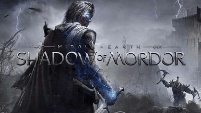 Middle-Earth Shadow of Mordor, Jeux comme Skyrim