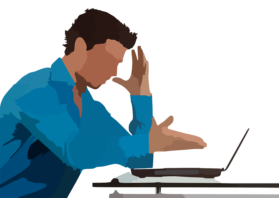 PC Lent Windows 10