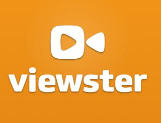 Viewster, Applis films gratuit