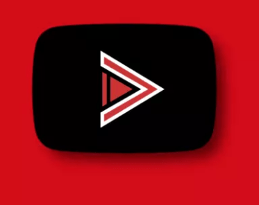 Youtube Vanced n'existe pas sur Play Store