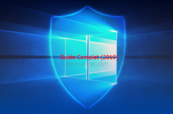 Sécurité windows 10, configurer windows 10, desactiver les mouchards windows 10, proteger windows 10, sécurisation d'un système windows 10, configuration windows 10, configurer windows 10 comme windows 7, optimiser windows 10, Comment Sécuriser son windows 10 pc
