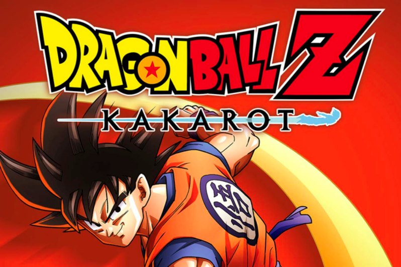 Dragon Ball Z, Top animes Netflix 2019