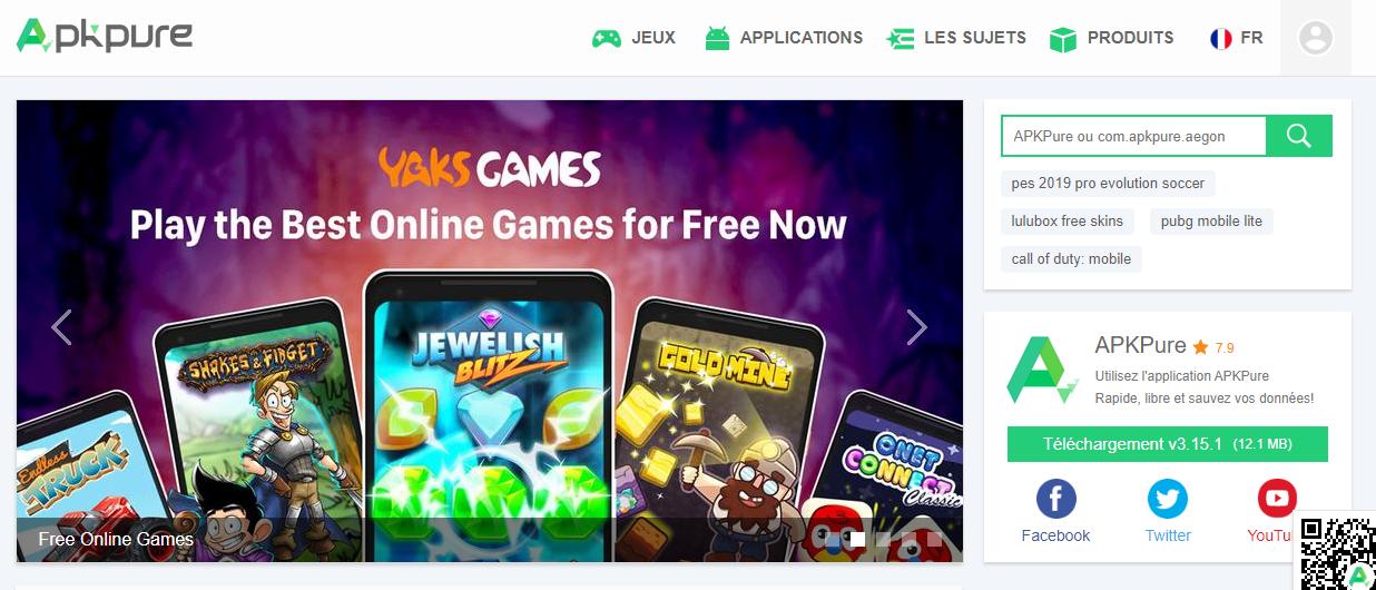 sites APK, crack apk, jeux apk torrente, telecharger application apk gratuit, meilleur site apk 2020, application apk cracked, aptoide apk, android apk, onhax apk
