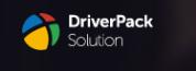 driver identifier portable, تحميل البرنامج driver identifier, driver identifier crack, tous les drivers, driverpack solution, driverscloud, tous les drivers windows 7, devid info