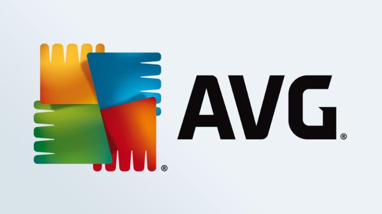 AVG Antivirus Gratuit, Télécharger AVG Antivirus Gratuit, AVG Antivirus pour PC