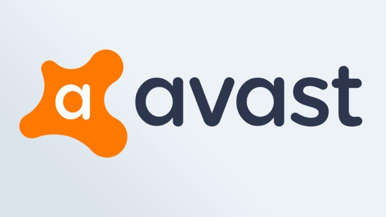 Avast Antivirus Gratuit, Avast gratuit pour PC, Avast pour Windows 10