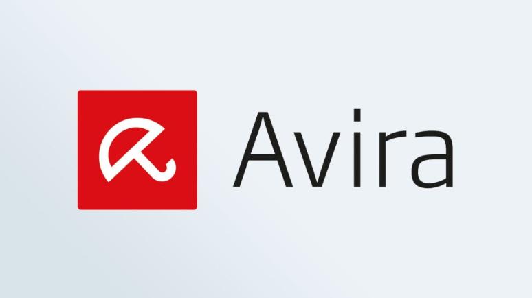 Avira Antivirus Gratuit, Avira Antivirus pour PC, Avira Gratuit Windows 10