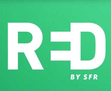 Red By SFR avis