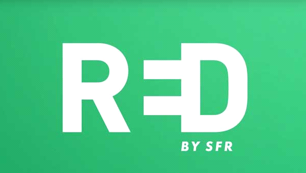 Red By SFR avis