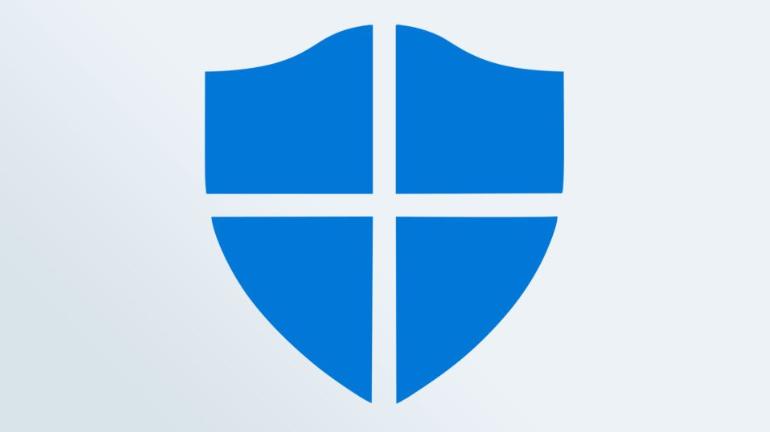 Windows Defender Gratuit, Télécharger Windows Defender Gratuit pour PC