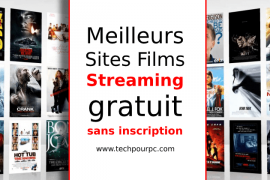 comment regarder un film en streaming gratuit sans inscription, film streaming 2019, top streaming, film gratuit sur internet, film streaming 100%, regarder films gratuitement sur internet en francais, filmzenstream, papystreaming, site streaming 2020 gratuit, site streaming 2020 sport, site streaming 2020 foot, comment regarder un film en streaming gratuit sans inscription 2020, streaming gratuit sans compte, papystreaming, top streaming, time2watch