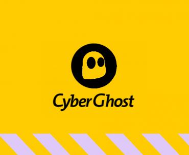 CyberGhost VPN avis