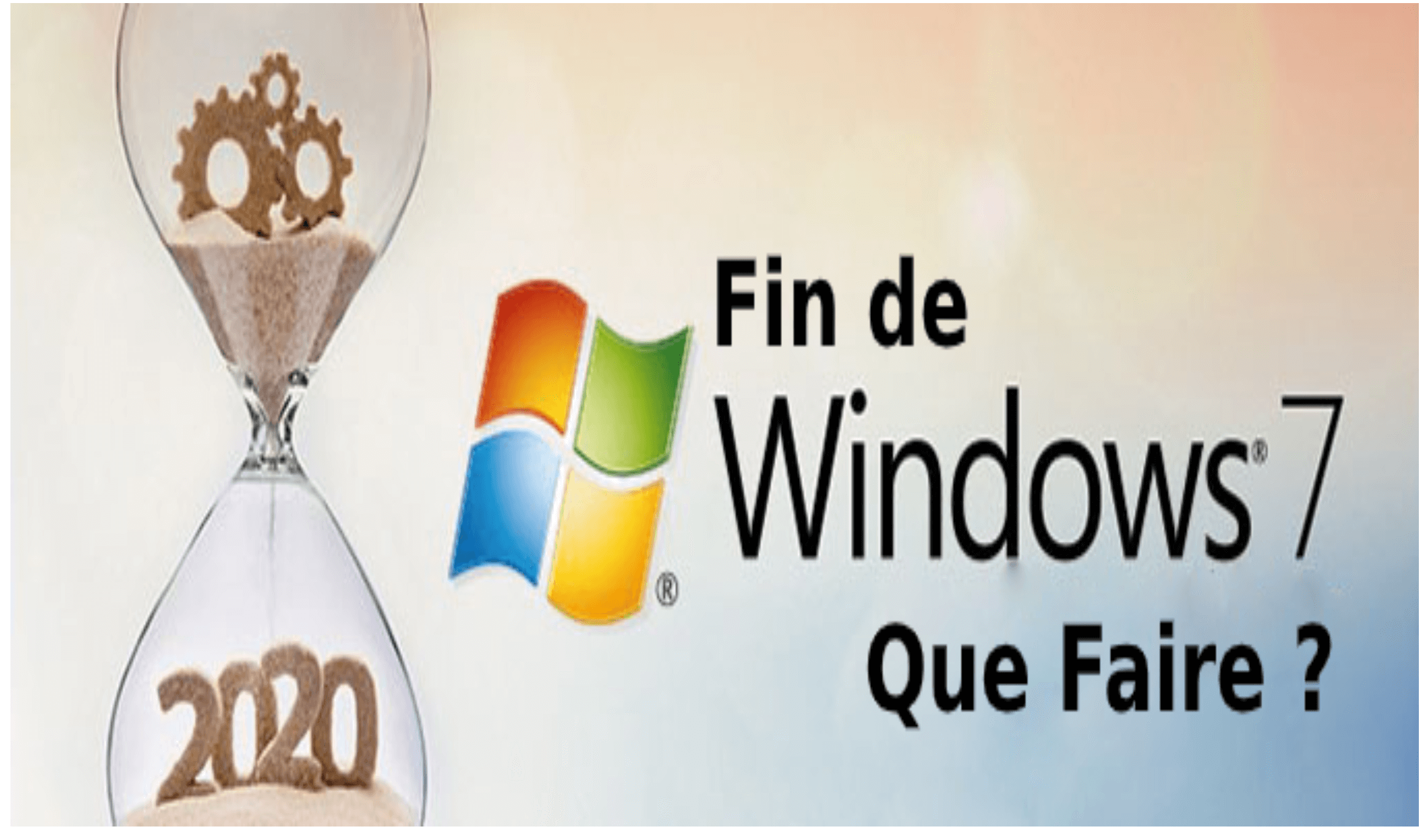 Fin de Windows 7 Que Faire, garder windows 7 après 2020, peut on rester sur windows 7 en 2020, fin de windows 7 que faire, garder windows 7 ou passer a windows 10, windows 7 ou windows 10 avis, fin de windows 7 forum, windows 7 vers windows 10, comment passer de windows 7 à 10 gratuitement