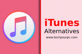 alternative itunes, alternative itunes mac, alternative itunes windows, logiciel alternatif itunes gratuit, alternative itunes, alternative anytrans, podtrans, dearmob iphone manager