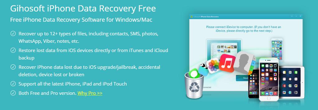 logiciel recuperation android gratuit, récupération données iphone gratuit, iphone data recovery crack, logiciel recuperation iphone gratuit, récupération de données iphone gratuit, tenorshare iphone data recovery, iphone data recovery full, iphone data recovery email, data recovery iphone 6