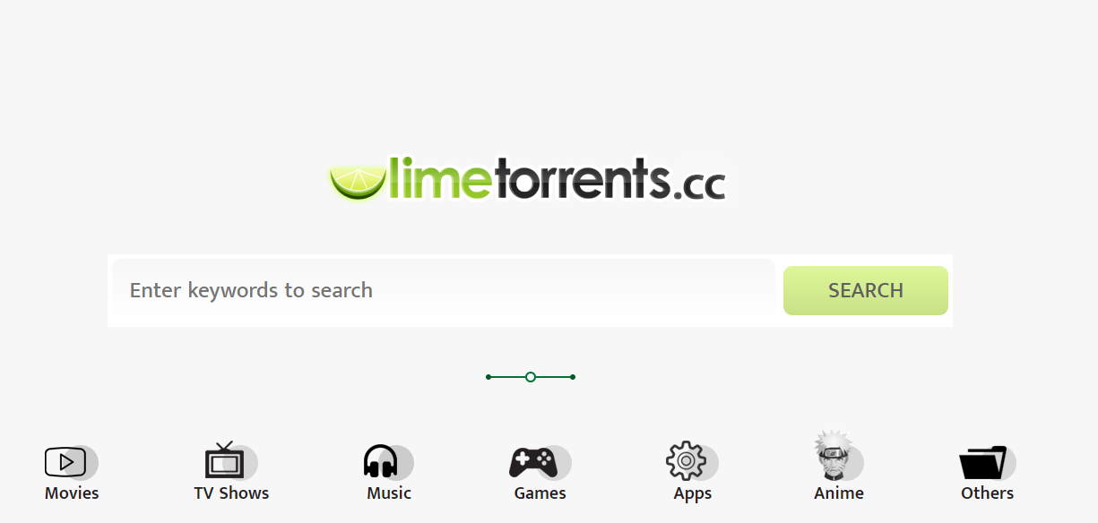 Lime torrents cc