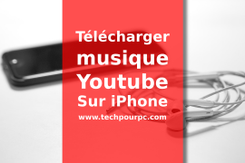 application iphone pour telecharger musique youtube, youtube to iphone mp3, telecharger musique youtube iphone, convertir youtube en mp3 iphone, telecharger musique iphone gratuit, telecharger musique youtube iphone, application telecharger musique iphone gratuit, convertisseur youtube mp3 iphone