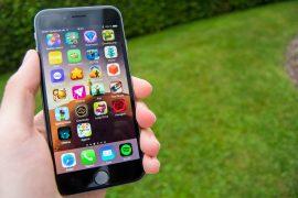 jeux iPhone sans wifi, jeux iPhone sans connexion internet, jeux iPhone hors ligne, jeux iOS sans wifi, jeux iPad sans internet