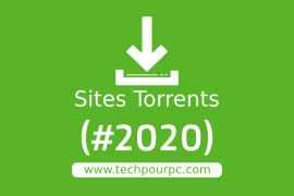 meilleur site de telechargement, nouveau torrent9, torrentz2, torrente 411 logiciel gratuit, oxtorrent et torrent9, rarbg, telecharger utorrent, torrent9 nouvelle adresse, meilleurs sites téléchargement torrents