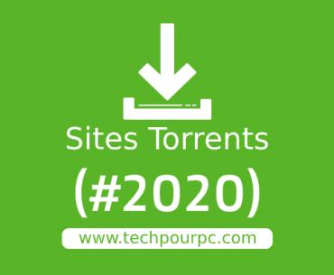 meilleur site de telechargement, nouveau torrent9, torrentz2, torrente 411 logiciel gratuit, oxtorrent et torrent9, rarbg, telecharger utorrent, torrent9 nouvelle adresse, meilleurs sites téléchargement torrents