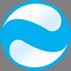 syncios manager, Alternative gratuit à iTunes