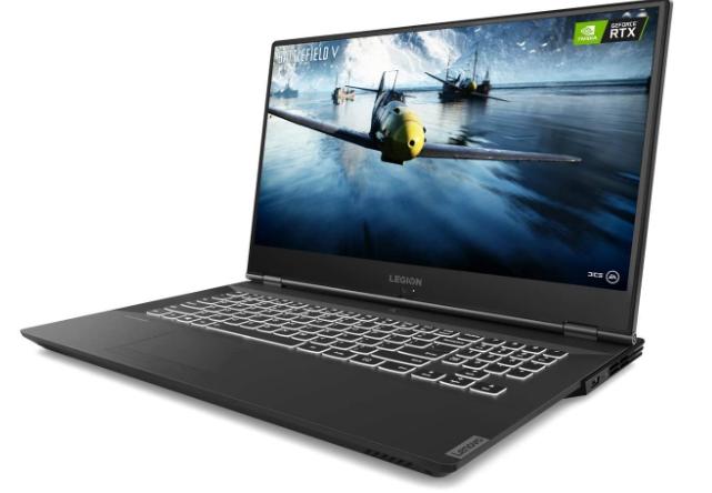 Lenovo legion Y530 PC portable gamer de moins de 1000