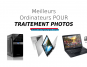 ordinateur pour traitement photo, meilleur ordinateur portable pour photo, pc portable pour retouche photo, pc portable retouche photo, ordinateur fixe pour traitement photo, configuration pc pour retouche photo, pc portable pour photographe, configuration pc retouche photo