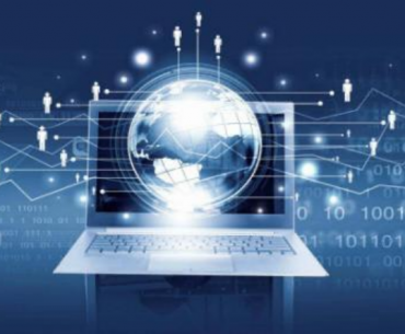 Meilleur logiciel de sauvegarde et clonage de disque, accélérer son pc, protéger les données