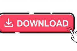 Meilleurs sites pour télécharger films gratuitement sans s inscrire