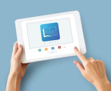sites pour telecharger des ebooks gratuit